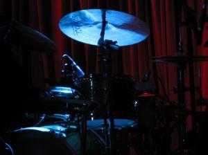 slip drums